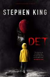 Det av Stephen King